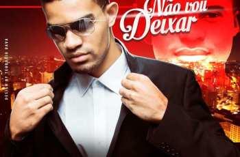 DJ Briffeiro feat. Ayton Sacur - Não Vou Deixar (Kizomba) 2016