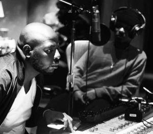 DJ Maphorisa - Good Love feat. Wizkid (2016)