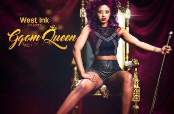 Babes Wodumo - Family ft. Cassper Nyovest & Mampintsha (Afro House) 2016