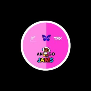 Borboleta (Young Family & TRX Music) 2016