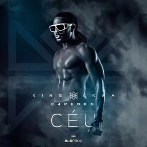 C4 Pedro - Céu (Kizomba) 2016