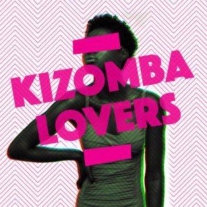 Kizomba Lovers (2016)