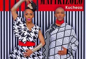 Mafikizolo - Kucheza (Prod. By DJ Maphorisa) 2016