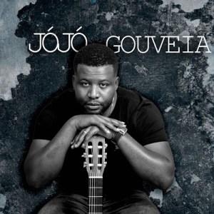 Jójó Gouveia - Nbuanja (Semba) 2016