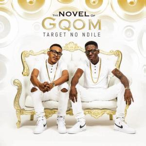 Target no Ndile – Tira's Boot 5 (Afro House) 2016