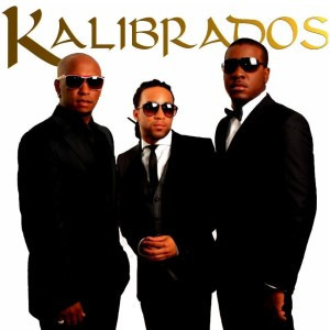 Kalibrados - Se Ela Soubesse (feat. Anselmo Ralph & Mylson) 2016