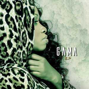Gama - Verdadeiro Amor (Kizomba) 2017