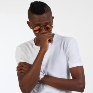 Messias Maricoa - Gago (Kizomba) 2017