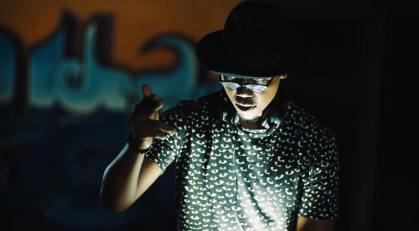 Culoe De Song - Deadman s Walk (Afro House) 2017