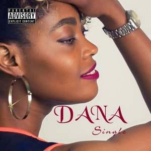 Dana - Nosso Romance (Kizomba) 2016