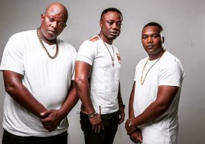 Big Nuz feat Babes Wodumo & Dj Tira - Amatsege Tsege (Argento Dust Remix) 2017