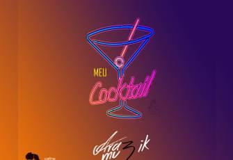 Araz Muzik - Meu Cocktail (Kizomba) 2017