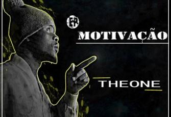 TheOne - EP Motivação (EP) 2017