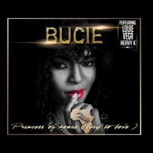 Bucie feat. Heavy-K - Easy to Love (Zola EmoBoys Remix) 2017