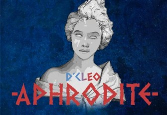 D'Cleo - Aphrodite (Afro House) 2017