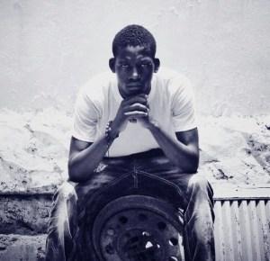 Dj Paulo Dias - Incêndio (Afro House) 2017