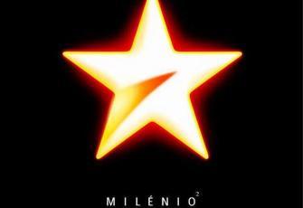 Emana Cheezy - Milénio 2 (Álbum) 2017
