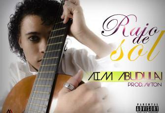 AIM Abudulai - Raio de Sol (Kizomba) 2017