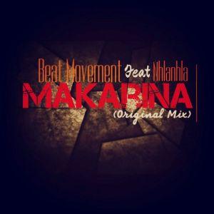 Beat Movement feat. Nhlanhla - Makarina (Afro House) 2017