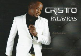 Cristo Feat. Hélvio - Peço a Deus (Semba) 2017
