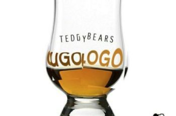 Teddy Bears feat. Mega Drum - Ugologo (Afro House) 2017