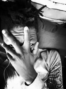 Bhizer & Trigger feat. Emo-Kid - Dlaaaala Mamazi (Afro House) 2017