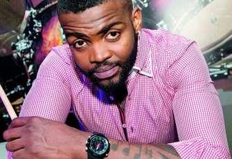 DJ Cleo feat. Winnie Khumalo - Yile Gqom (Afro House) 2017