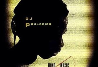 Staff Burbulha feat. Dj Paulo Dias - Ta Lole (Afro House) 2017