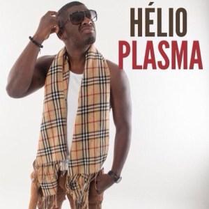 Helio Plasma feat. Dream Boyz - Amor (2017)