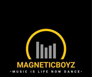 MagneticBoyz - Ultro's B.day (Afro Mix 2017)