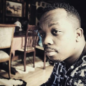 Mr Luu - 1950 (Afro House) 2017