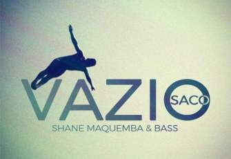 Shane Maquemba feat. Bass - Saco vazio (2017)
