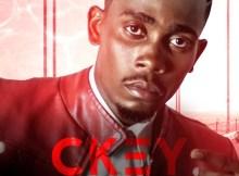 C Key - Hero (Kizomba) 2017