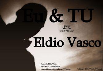 Eldio Vasco - Eu & Tu