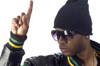 Papetchulo - Sem Ar (Kizomba) 2017