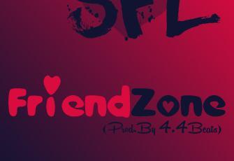 SFL - FriendZone (Ghetto Zouk) 2017