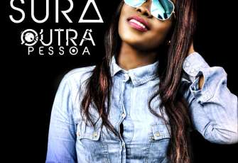 S U R A - Outra Pessoa (Zouk) 2017