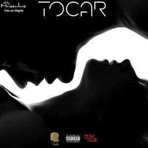 Trio Music & Team Cadê - Tocar (Tarraxinha) 2017