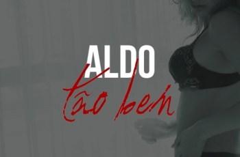 ALDO - Tão Bem (Kizomba) 2017