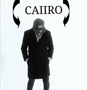 Caiiro - Bright Chamber (Afro House) 2017