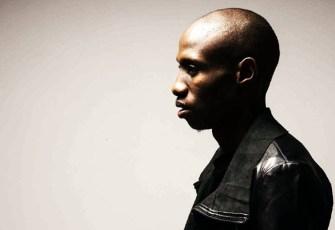 Caiiro - Around Mars (Afro House) 2017