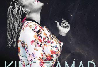 Lady Zamar feat.Mpumi & Ayanda Jiya - Stranger (Afro House) 2017