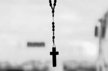Kelson Most Wanted - Igreja (feat. Rui Malbreezy) 2017