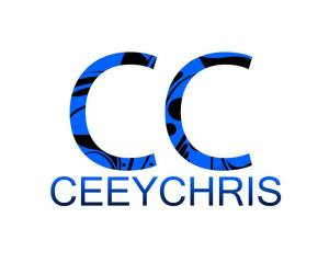 Ceeychris - Tribute to Caiiro (Afro House) 2017
