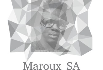 Maroux SA - Son of the Soil (Tribute Caiiro) 2017