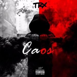 Nilton CM - Caos (Mixtape) 2017
