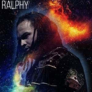 Ralphy - Vibra (Kizomba) 2017