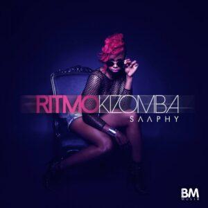 Saaphy - Ritmo Kizomba (Kizomba) 2017