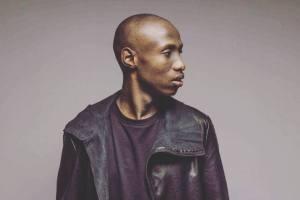 Caiiro Feat. Kind - Namhlanj (Afro House) 2017