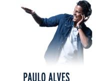Dj Paulo Alves - Market Revolution [Beat Of Africa] (Afro House) 2017